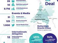 InfographicJVDeal2017-22022018