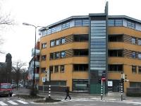 20090403-appartementencomplex-oranjepark-dordrecht-dc-thymen-stolk-001_resize