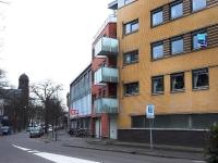 20090403-appartementencomplex-oranjepark-dordrecht-dc-thymen-stolk_resize