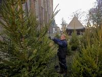 Thymen Stolk Fotograaf Blog Archive Kerstmarkt In Opbouw