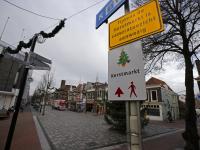 Kerstmarkt weekend Dordrecht