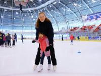 Coole schaatslessen in de zomer_2018 (28)