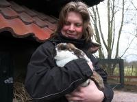 20091102-konijn-terug-bij-kinderboerderij-capelle-aan-de-ijssel-thymen-stolk-002_resize