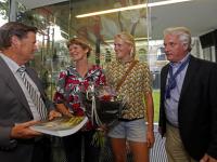 20172408 60000 bezoekers Dordrechts Museum Dordrecht Tstolk 002