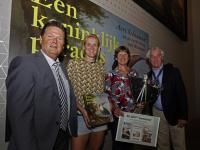 20172408 60000 bezoekers Dordrechts Museum Dordrecht Tstolk