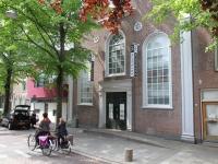 20110505-kunstkerk-dordrecht_resize