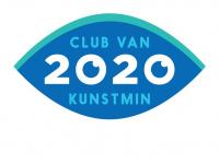 2728 CV20 Logo