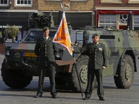 20171403 Landmachtdagen in Dordrecht Tstolk 001