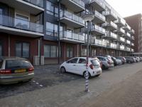 20171812-Lantaarnpalen-op-plek-van-parkeerplaatsen-Vijverlaan-Dordrecht-Tstolk-001