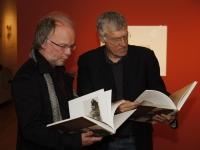 20121011-leonardos-leerling-in-dordrechts-museum-1