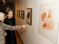 20121011-leonardos-leerling-in-dordrechts-museum-2