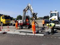 20190209-Let-op-rechtsaf-richting-Brabant-Dordrecht-Tstolk-001