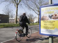Licht voor Dordt Dordrecht