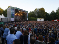 Live at Wantij Marco Borsato Dordrecht