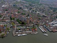 Luchtfoto\'s Gemeente Dordrecht Tstolk 002