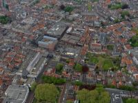 Luchtfoto\'s Gemeente Dordrecht Tstolk 003