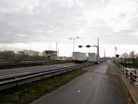 20171909 Luchtfoto\'s Randweg N3 Dordrecht Tstolk 002
