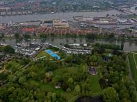 20171909 Luchtfoto's Wantijpark Dordrecht Tstolk 001