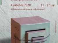 Poster-KMD-2020