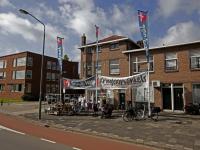 Kringloopwinkel De Nieuwe hoop Dordrecht