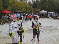 20171111-Nationale-Puntenwedstrijd-Baan-skibaan-Vogelaarsweg-Dordrecht-Tstolk-002