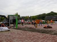 20171008 Werkzaamheden Damplein Dordrecht Tstolk 002