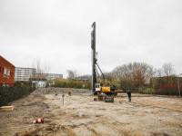 Nieuwe CardioBoxing in Dordrecht