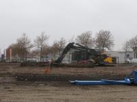 20182611-nieuw-pakketensorteercentrum-PostNL-Dordrecht-Tstolk-002