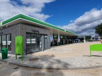 Nieuw-BP-Station-Dordrecht