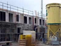 nieuwbouw-003_resize