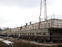 nieuwbouw_resize