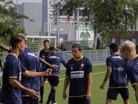 20191907-Pedro-Marques-nieuwe-spits-FC-Dordrecht-Dordrecht-Tstolk-003