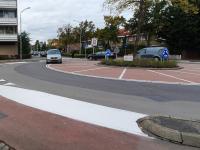 19102020-Nieuwe-situatie-rotonde-Eemsteynstraat-Dordrecht-Tstolk