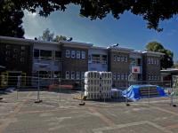 Nieuwe Wereldschool opent begin September