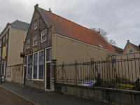 20172311-Onderzoek-naar-verbetering-Museum-1940-1945-Dordrecht-Tstolk