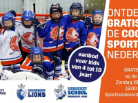 IJHS Facebook header open dag 2017