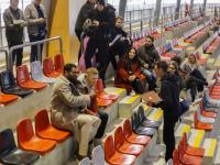 vooropnames The Passion Sportboulevard Dordrecht