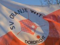 logo-oranje-wit