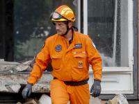 Usar nl traint in voormalig kinderdagverblijf Refaja ziekenhuis Dordrecht