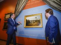 Dordrechts Museum topstuk rijker Dordrecht