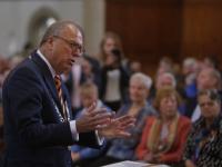 20172604 25 Dordtenaren koninklijk onderscheiden Dordrecht Tstolk 006