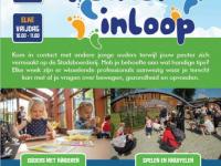 Peuterinloop-op-Stadsboerderij-Weizigt