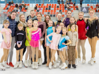 DDD_Rijders en coaches Drechtstedenbokaal (Large)