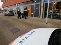 Politie doet onderzoek naar overlijden vrouw