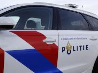 20191309-Politie-2020