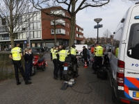 20172303 Politiecontrole in Dordrecht Tstolk 002