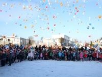 20121002-koningin-opent-project-op-johan-frisoschool-tstolk-001_resize