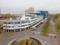 20150411-Projectontwikkelaars-en-overheid-slaan-handen-ineen-Spuiboulevard-Dordrecht-Tstolk