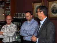 gemeente tekent raamcontract Dordrecht