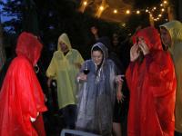 Raindance Voorstraat Dordrecht